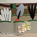 Carte jardinage - 18 janv 18