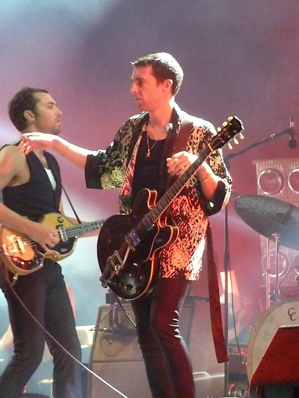 2016 08 26 The Last Shadow Puppets RES (73)