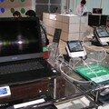 Dimanche 06/08 - Japon - Tokyo - High Tech
