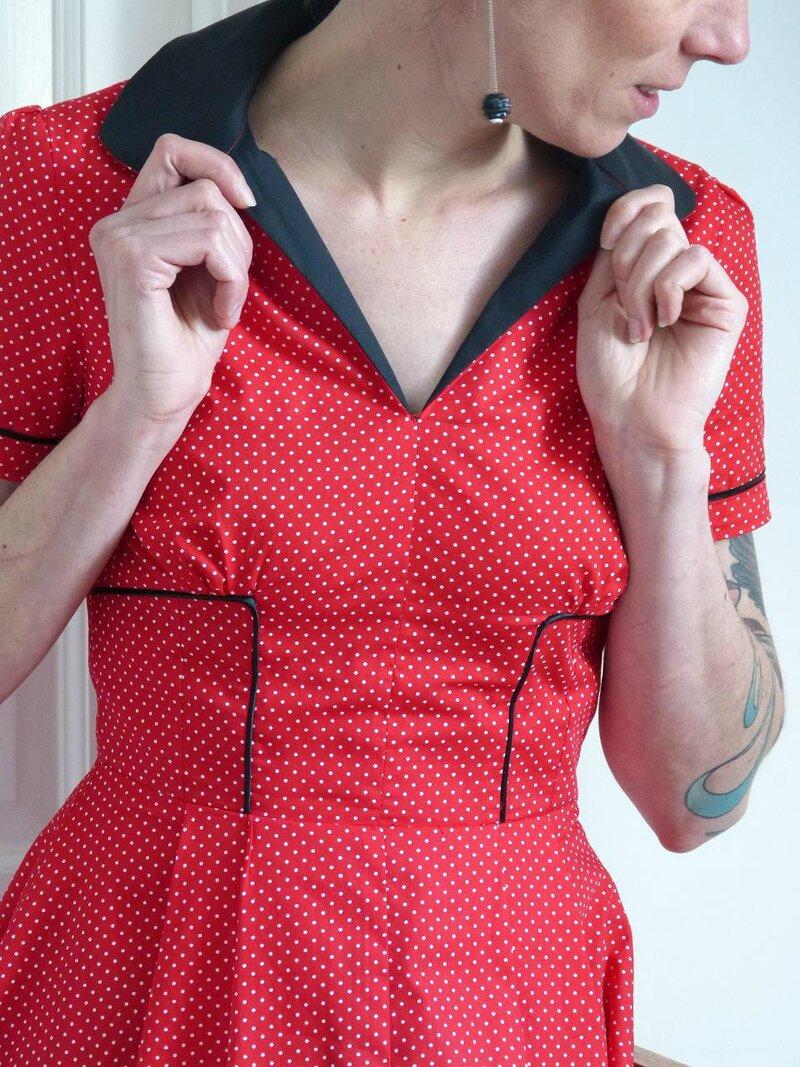robe rouge 2015 (8)