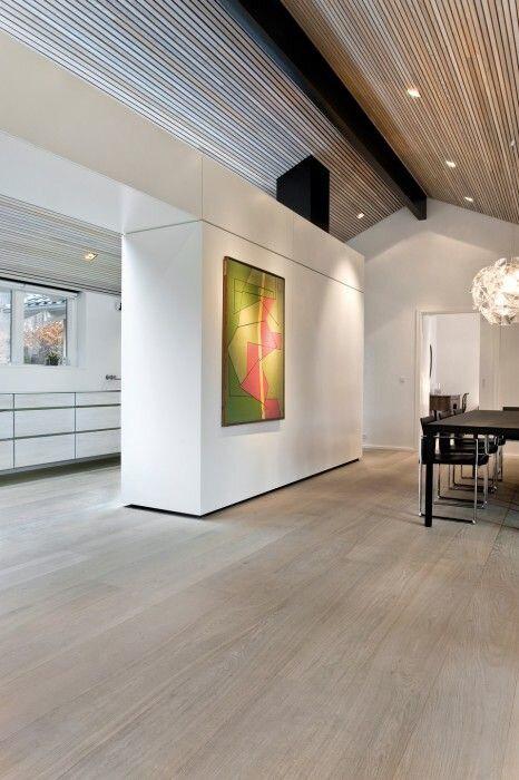 fb884a7598a325ba4db60e4d122462a3--wooden-flooring-contemporary-dining-rooms