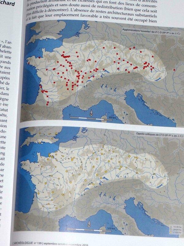 archéologie-139