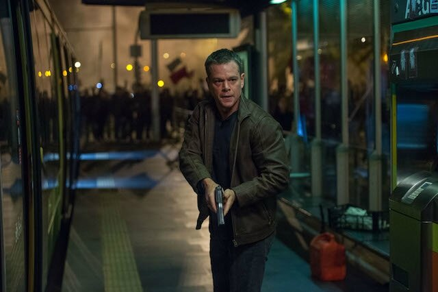 jason-bourne-04