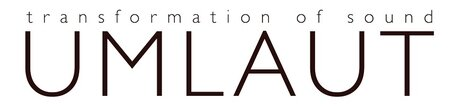 Logo_Atelier_Polonceau__Umlaut_Paris_