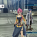 The Legend of Heroes_ Trails of Cold Steel III_20191117153801