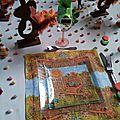 la table (7)