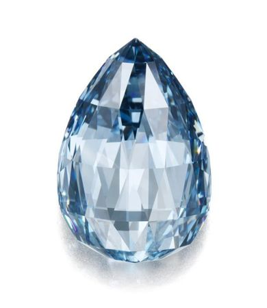 Lot_555_Magnificent_and_exceptionally_rare_fancy_deep_blue_diamond