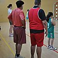 Tournoi Parents Enfants 2012 (56)