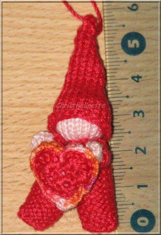 2008 - tricot aiguilles 1,5