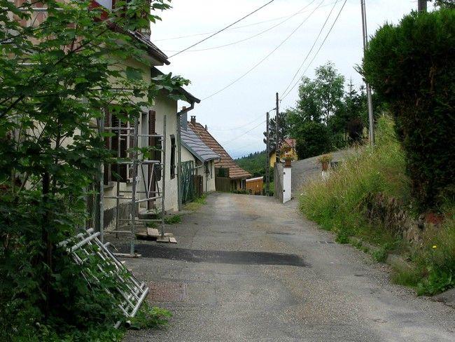 Sewen-Bourchbach-le-haut bis 045