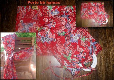 porte_bb_sling