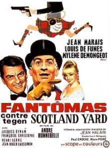 fantomas_contre_scotland_yard02