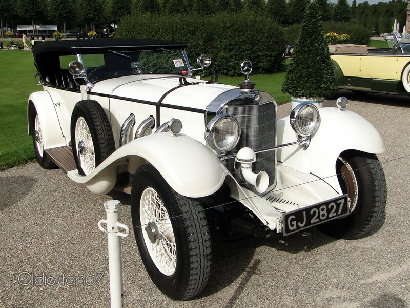 mercedes-ss-cabriolet-1929-a