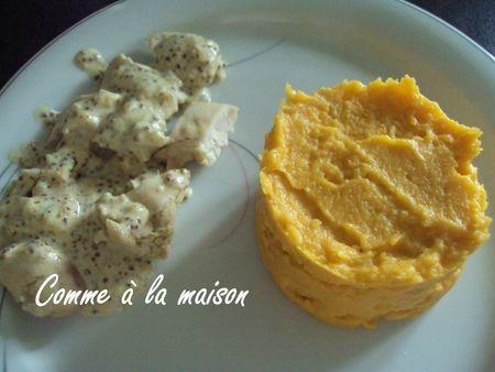 120920 - Poulet à la moutarde (13)