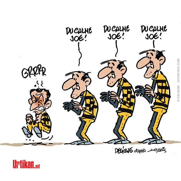 Deligne