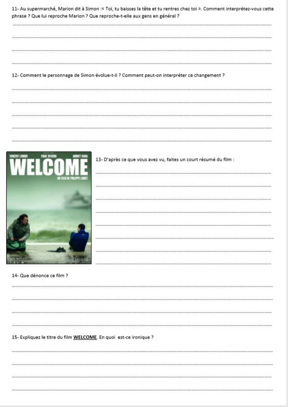 WELCOME-BA-questions 2