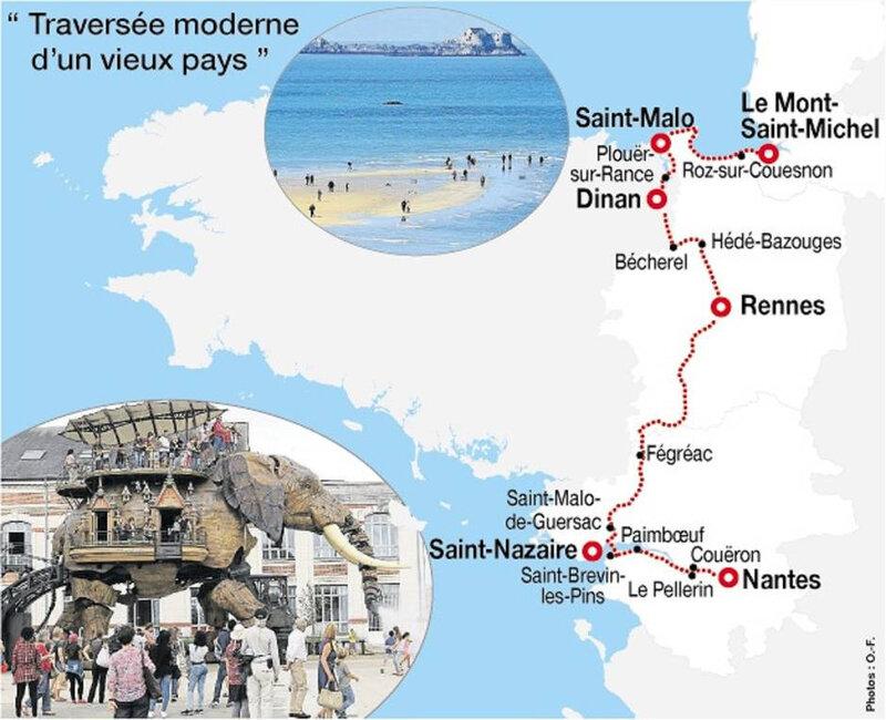 bc40baa1319cdf11e26f8dd6cab52aa1-entre-nantes-et-le-mont-saint-michel-un-parcours-touristique