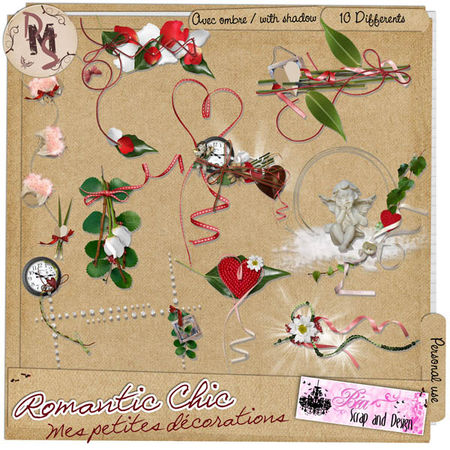 base_preview_Compo_Romantic_Chic_600px