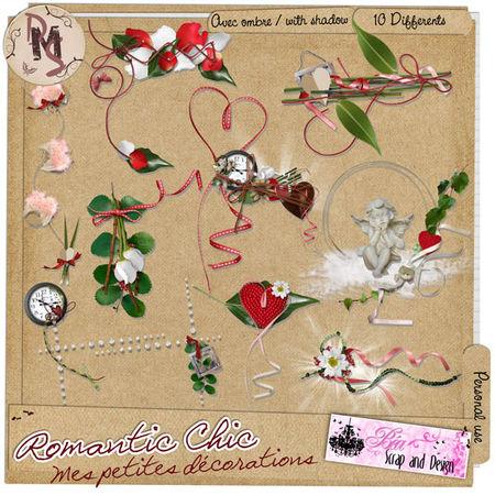 base_preview_Compo_Romantic_Chic_600px