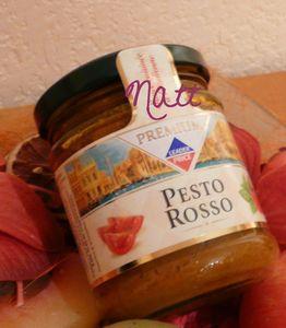 escargots_au_pesto_rosso