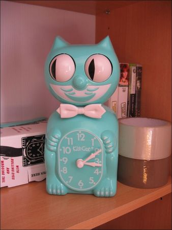 Catclock2__15_