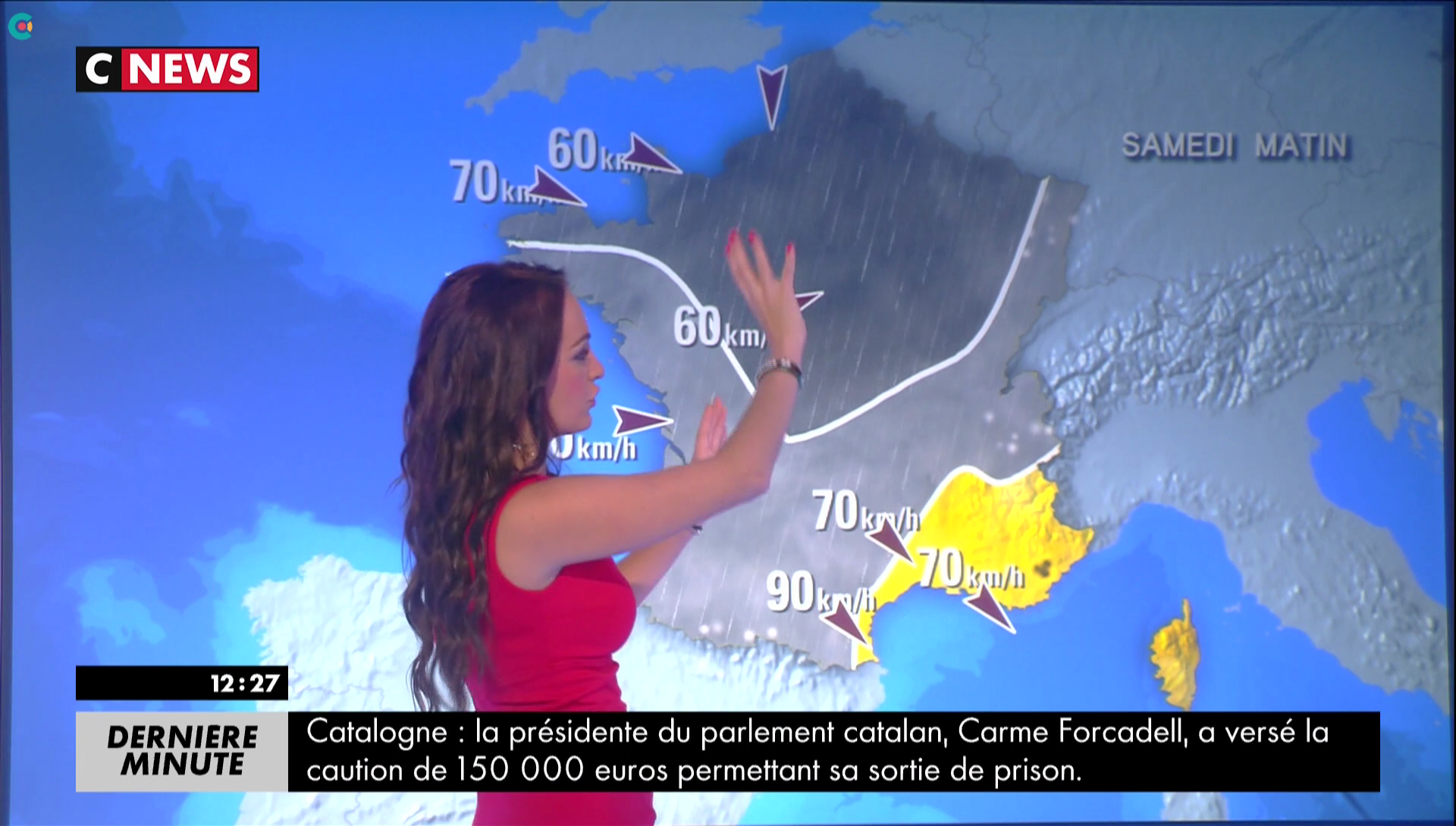 alexandrablanc04.2017_11_10_meteoCNEWS