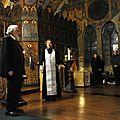 04-Eglise orthodoxe St Serge-Mot d'accueil (20-01-2012)