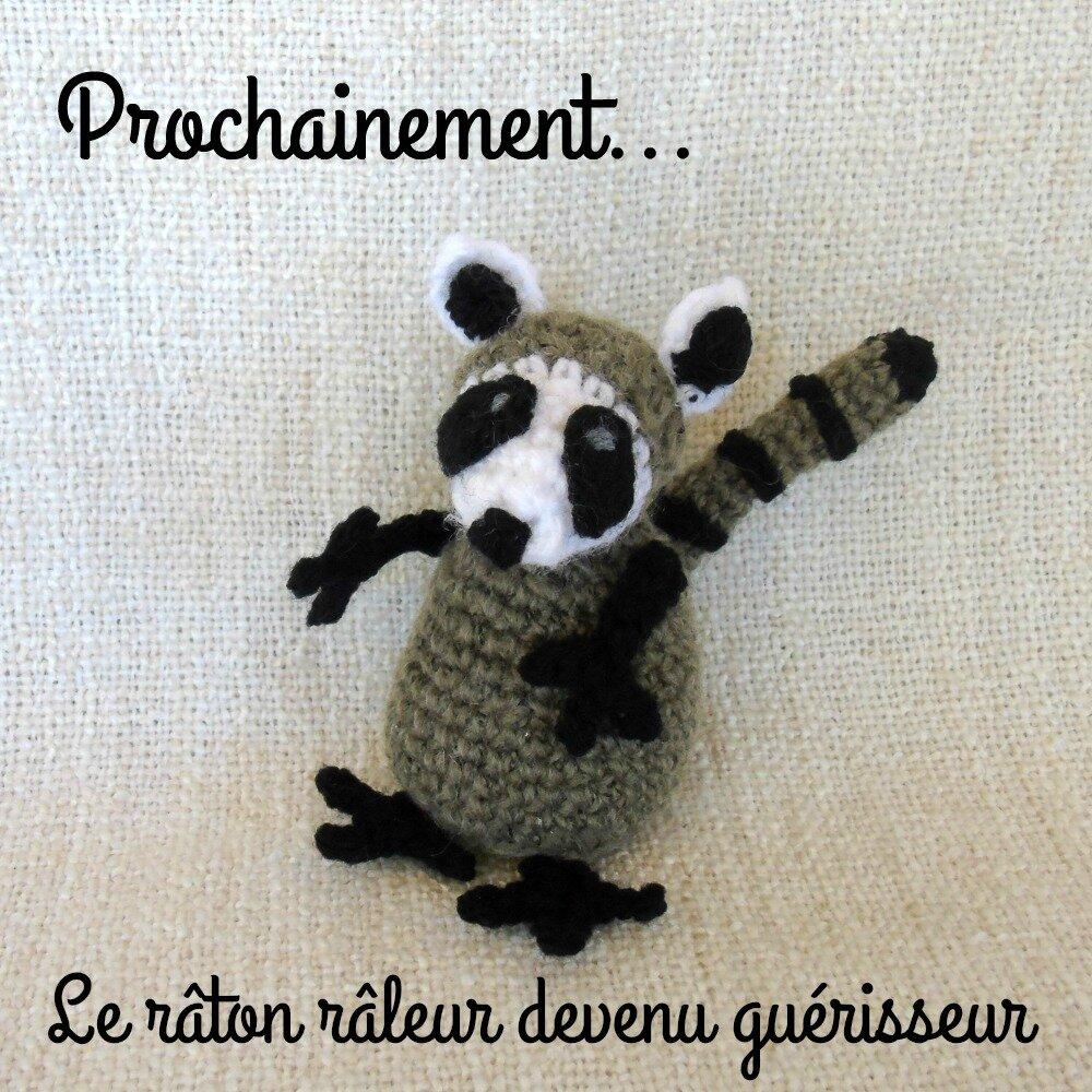 raton-laveur-au-crochet-prochainement