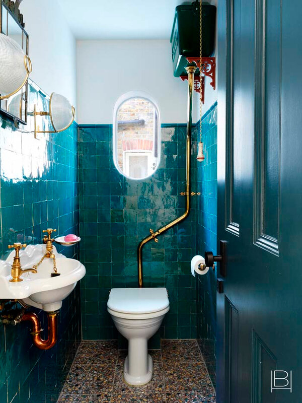 A+Colorful+London+Family+Home+Designed+By+Beata+Heuman+-+The+Nordroom-17