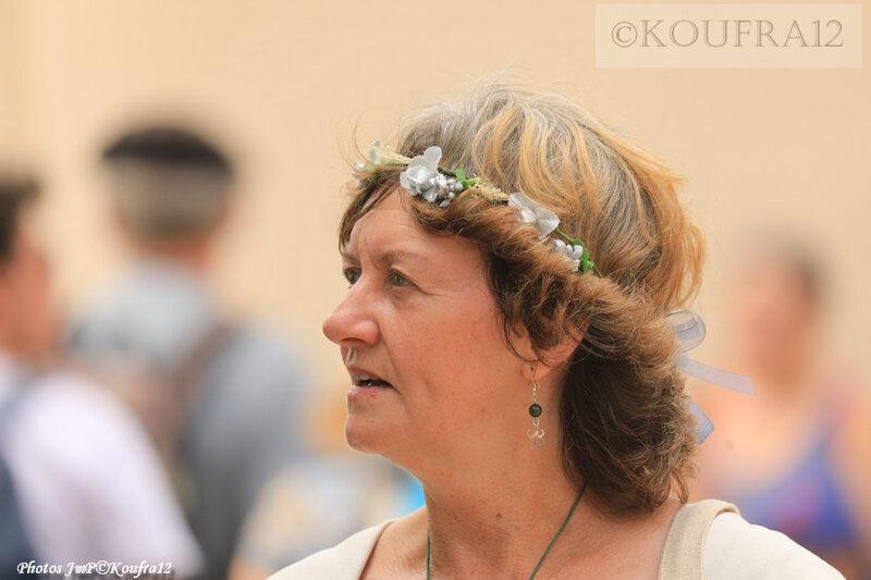 Photos JMP©Koufra 12 - La Cavalerie - Les Médiévales - 06082019 - 0392