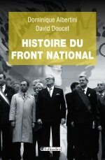 Histoire du FN