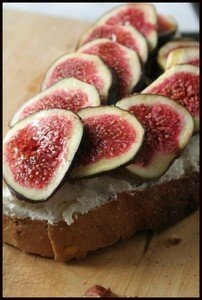 tartine_figues_2
