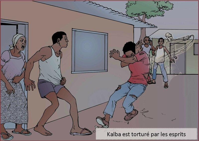 kalba-est-torture-par-les-esprits