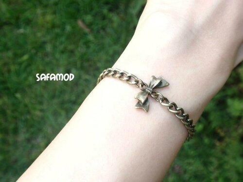 bracelet-bracelet-gourmette-chaine-ruba-1410549-p5116057-c2bb2_570x0