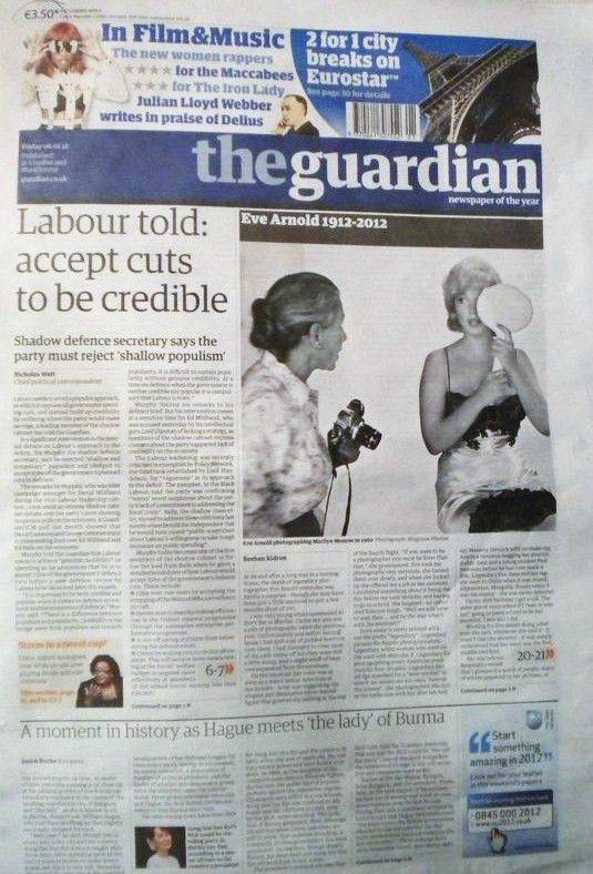 2012-01-06-the_guardian-UK