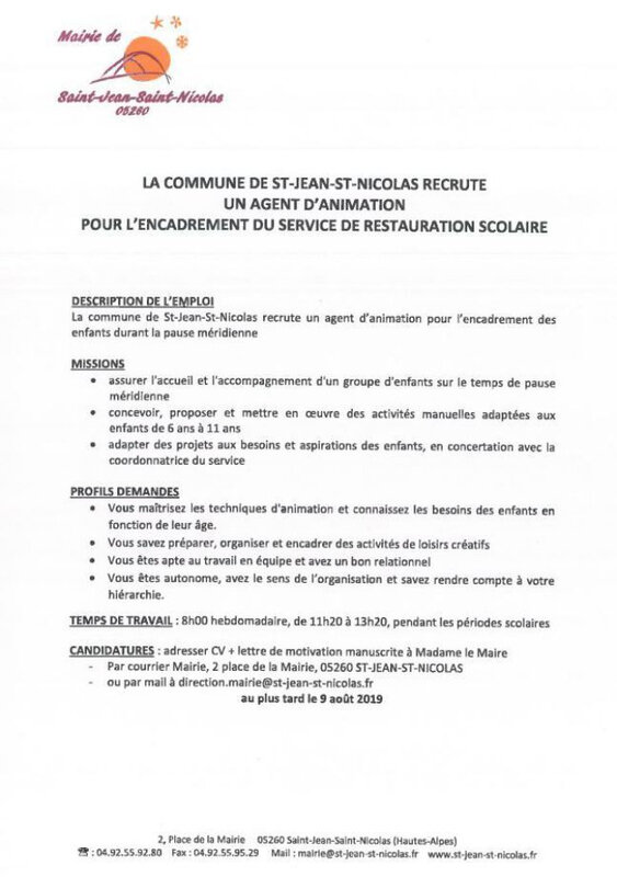 Capture2019RECRUTEMENT2706