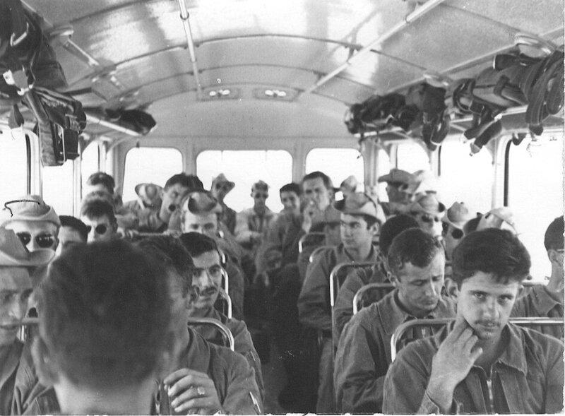 Dans-le-bus-17