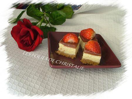Cheesecake_aux_fraises_14