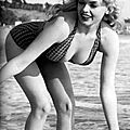 jayne_swimsuit_carreau-1956-by_peter_gowland-1-2