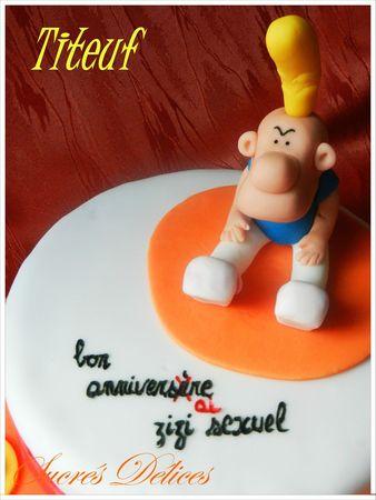 gâteautiteuf1