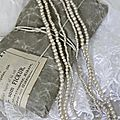 800139.Jeanne D'Arc vintage pearl necklace gold.JPG