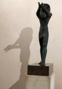 Le_Louvre_Egypte_232