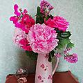 l1- Compositions florales (10)