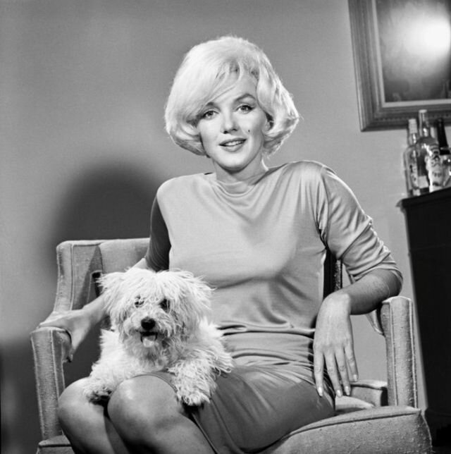1961-beverly_hills_hotel-by_eric_skipsey-030-1