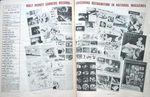 dossier_presse_us_1946_07