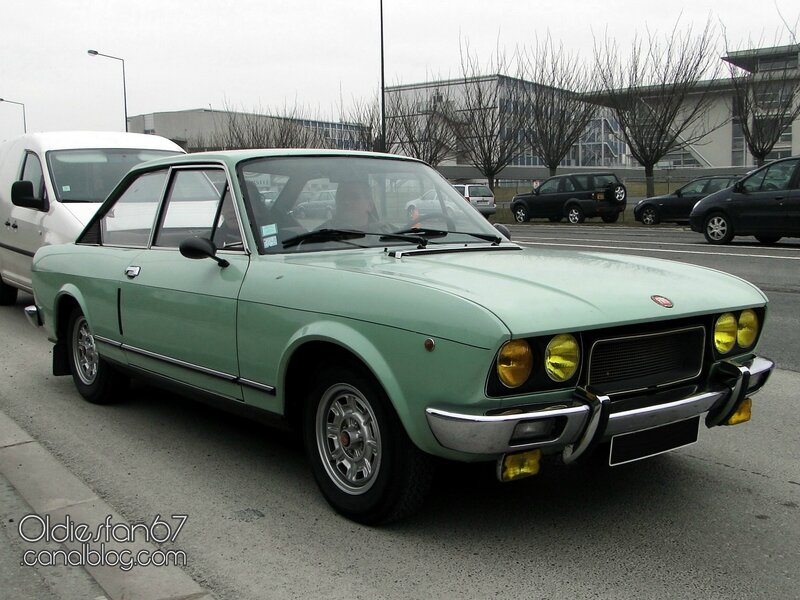 fiat-124-sport-1800-coupe-1972-1976-1