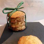 cookies_lanoixdecocoettoblerone