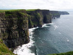 cliffs_of_moher_33