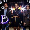 Bausch&Lomb Avril2011 - 04
