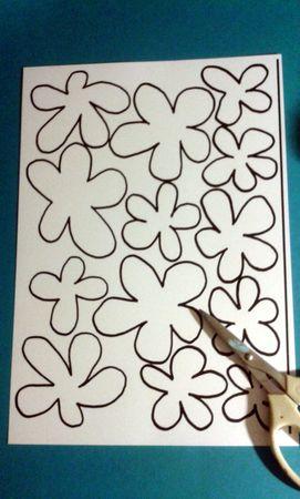 86_Fleurs_Bouquet de printemps (29)